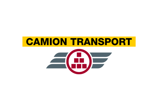 camion-transport