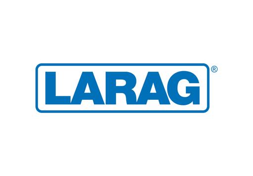 larag
