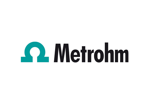 metrohn