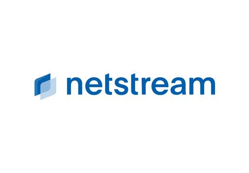 netstream
