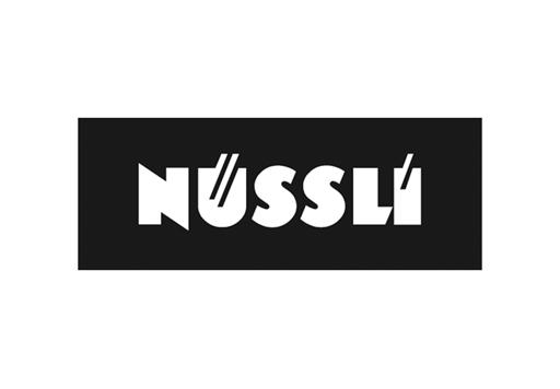 nuessli