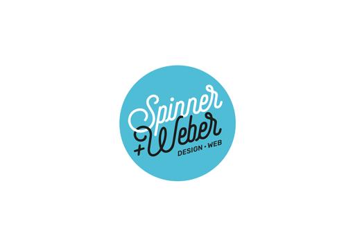 spinner-weber