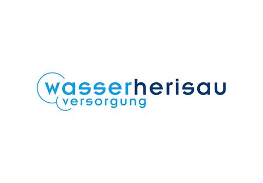 wasserherisau-versorgung